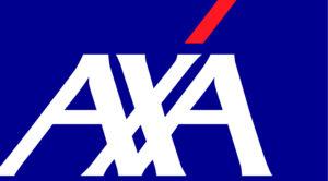 Axa-Suisse-1