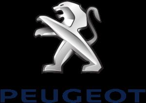 Le-motos-logo-Peugeot (1)