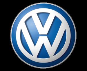 Logo-Volkswagen-1024x837