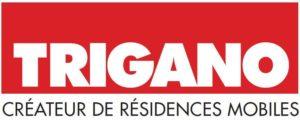 Logo_de_Résidences_Trigano