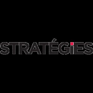 strategies-2