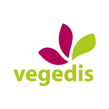 vegedis-2